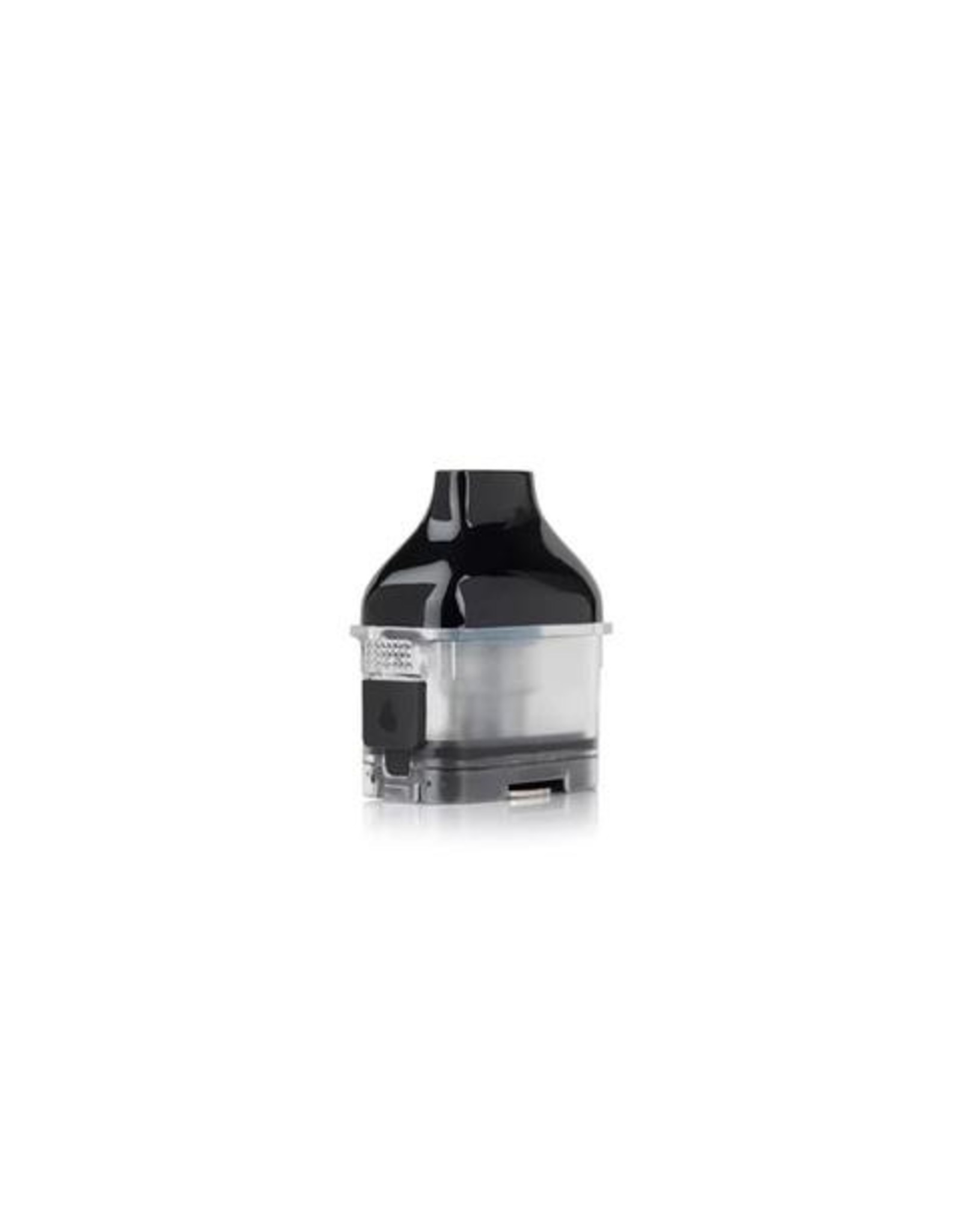Aspire Aspire Breeze NXT Replacement Pod
