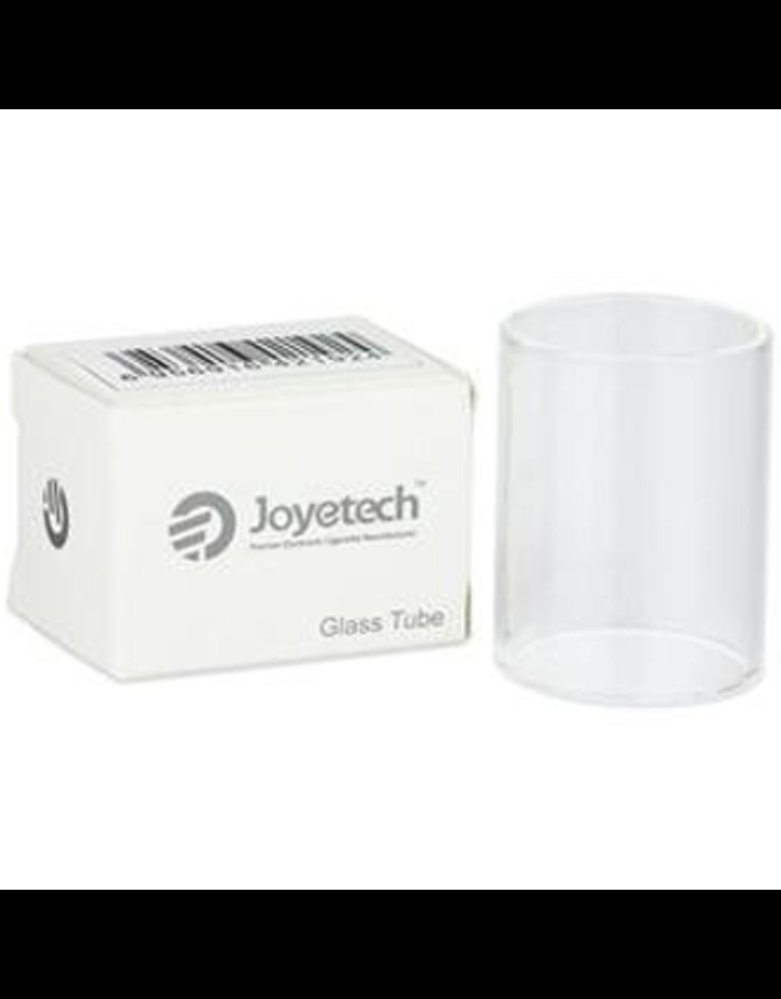 Joyetech Joyetech Replacement Glass