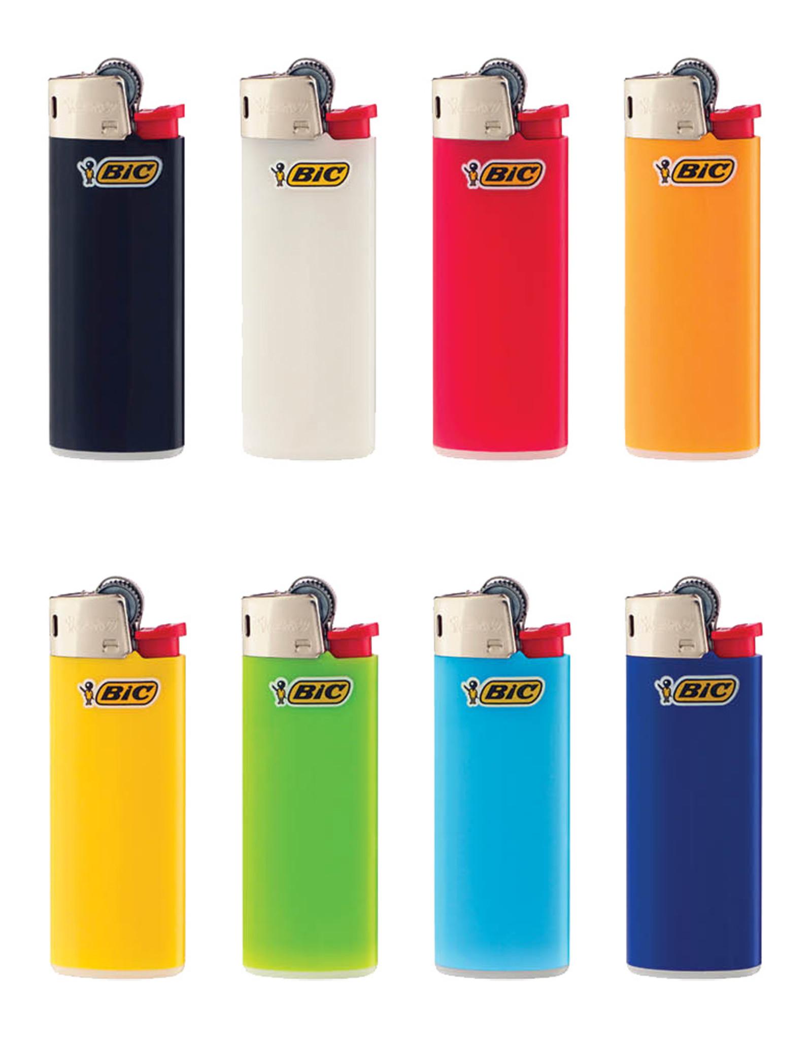 BIC BIC Lighter
