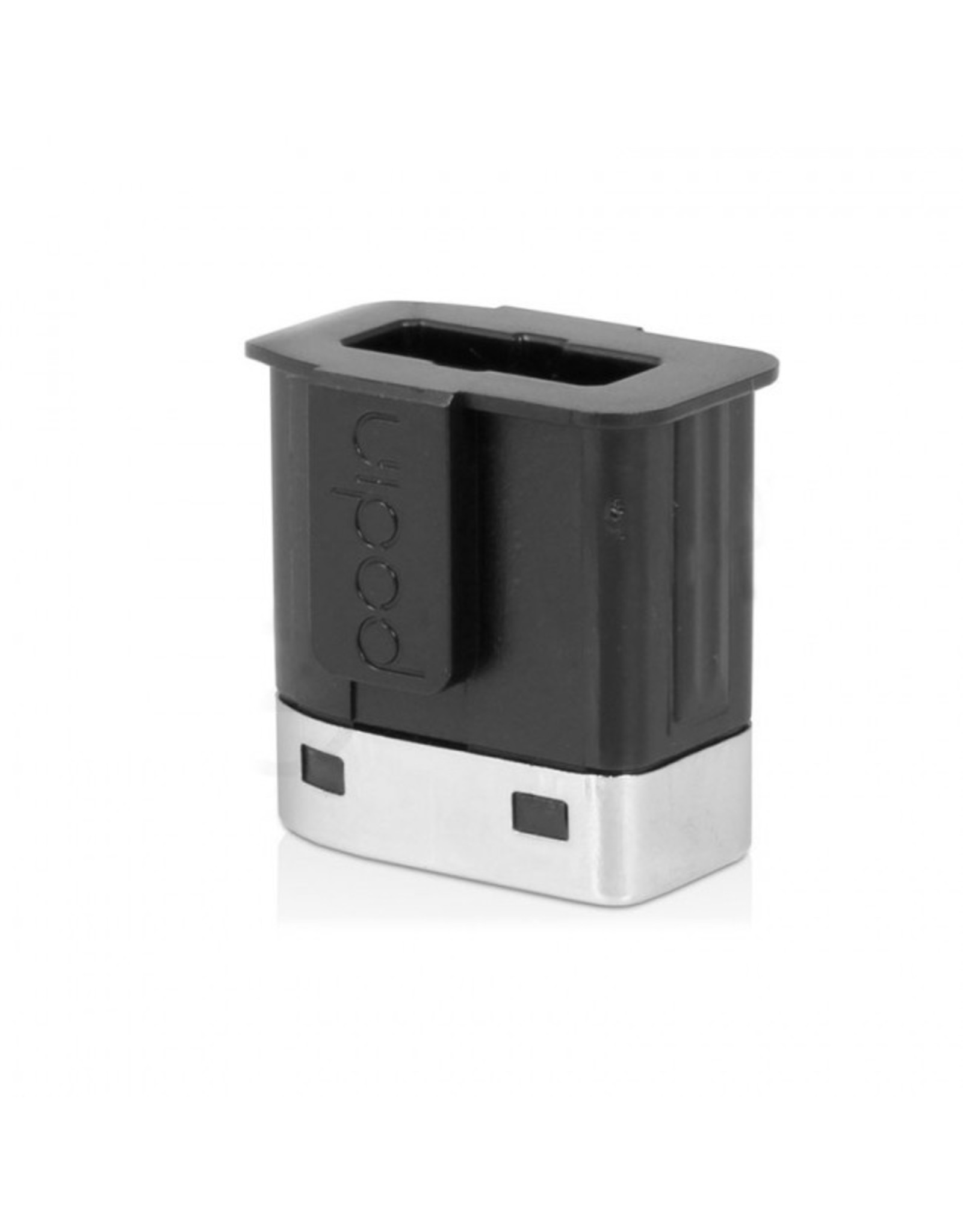 Innokin Innokin Podin Adapter for Juul 1/pk