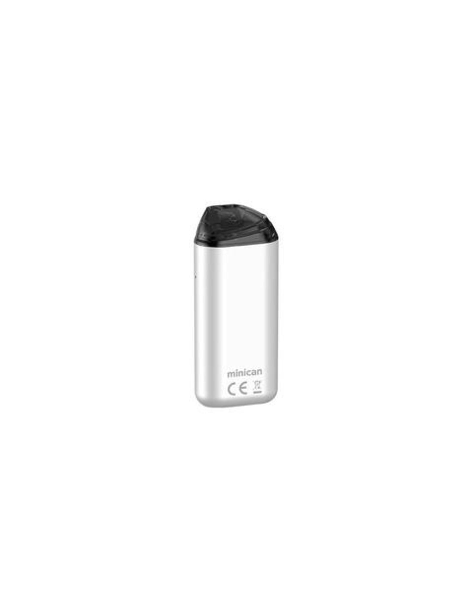 Aspire Aspire Minican Pod Kit