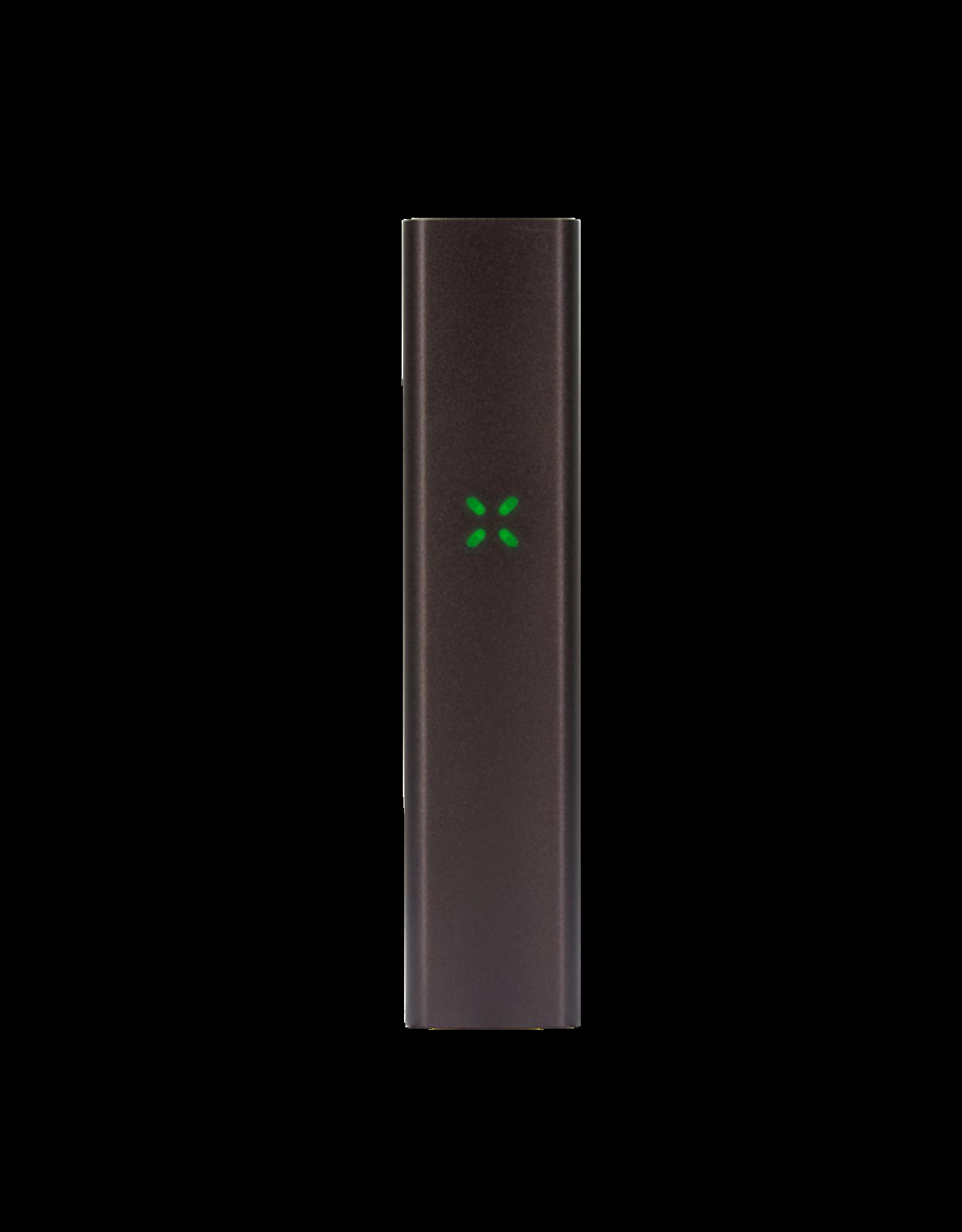 Pax Labs PAX Era Device