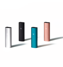 Pax Labs PAX 3 Basic Kit