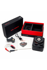 Coil Master Coil Master 521 Tab Ohm Meter