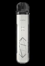 Freemax Freemax Maxpod Kit