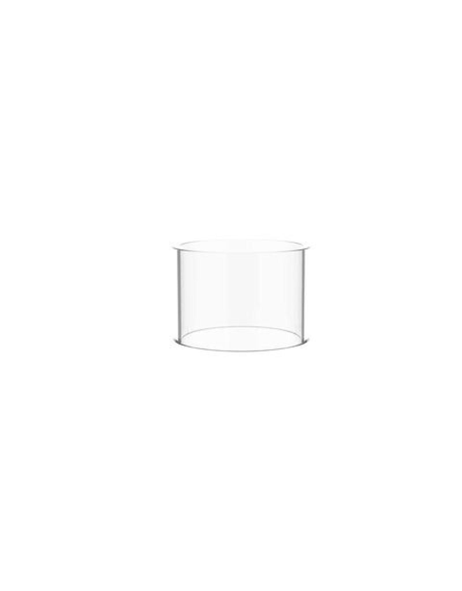 Vaporesso Vaporesso NRG Replacement Glass