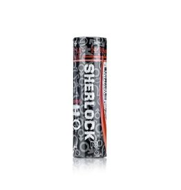 Hohm Tech 20700 Hohm Tech Battery Sherlock Hohm - 3116mAh