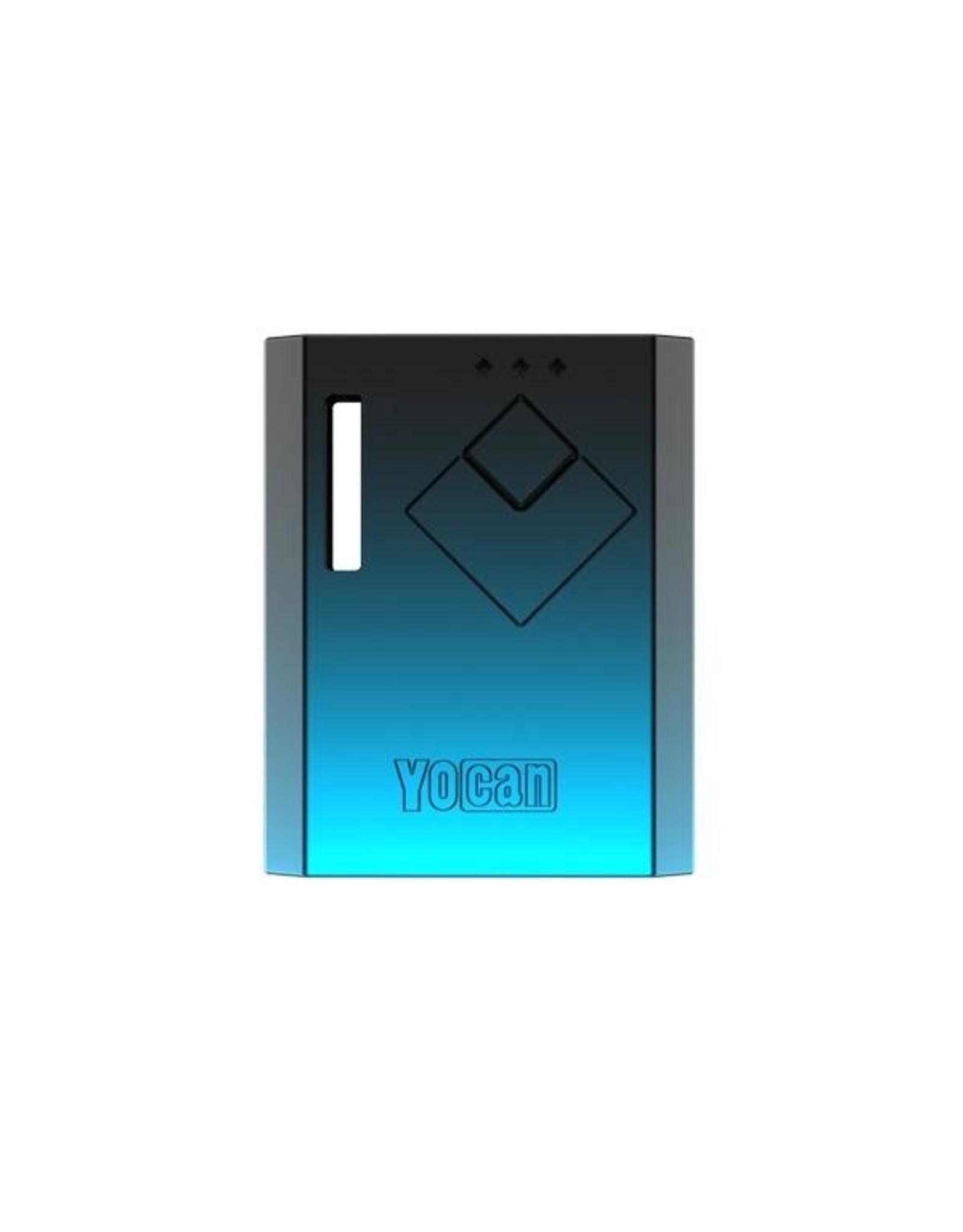 Yocan Yocan Wit Portable Mod