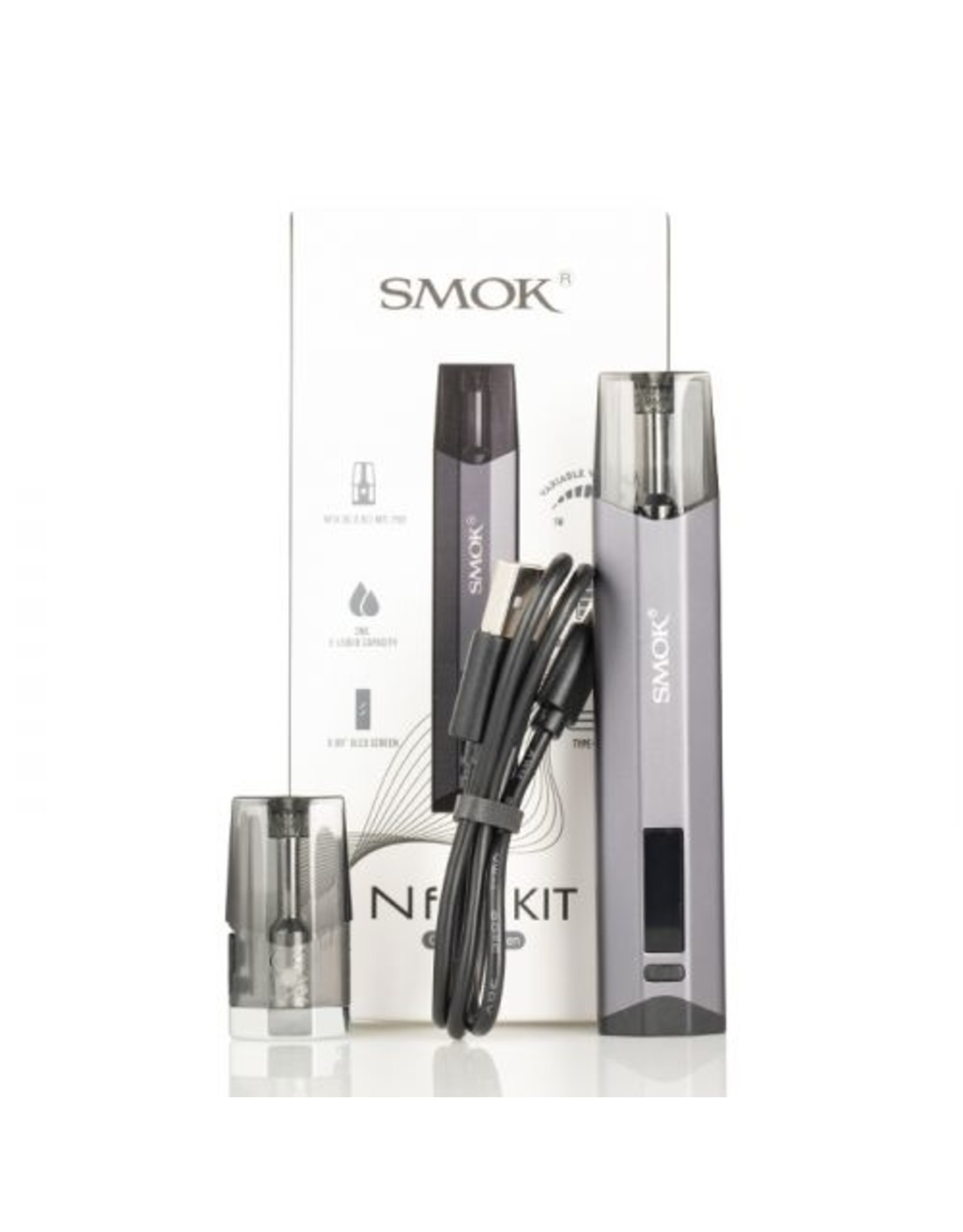 Smok Smok NFIX Pod Kit