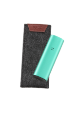 Pax Labs Ploom PAX Carrying Case