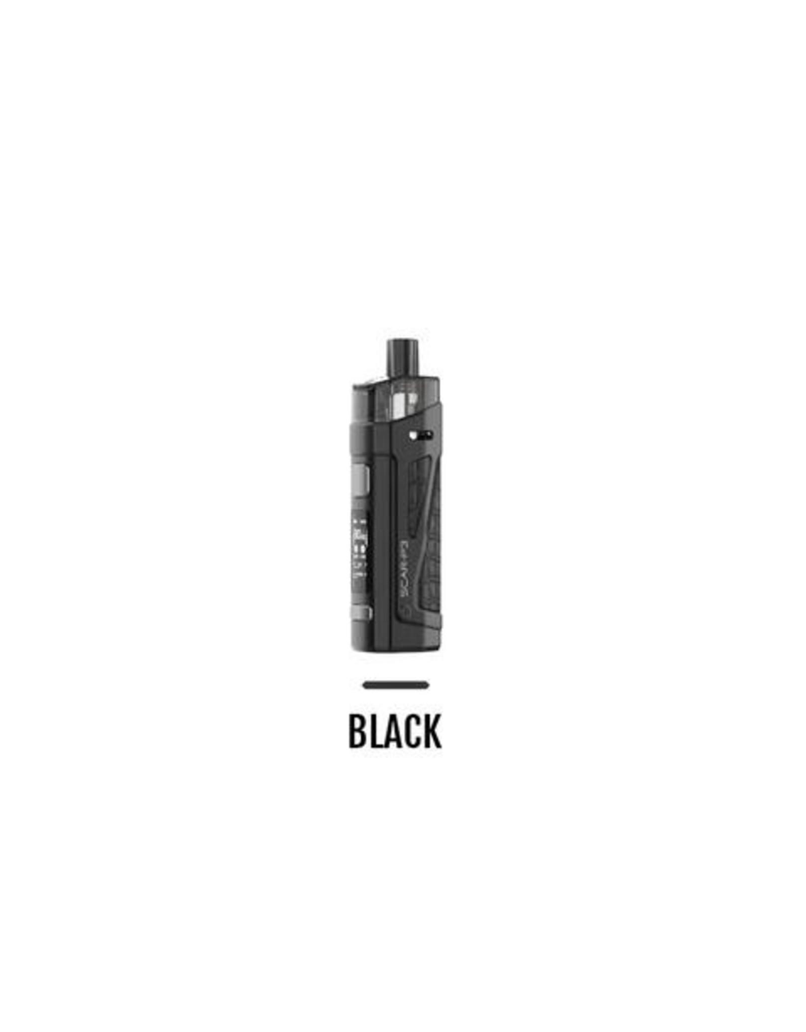 Smok Smok Scar-P3 80W Device