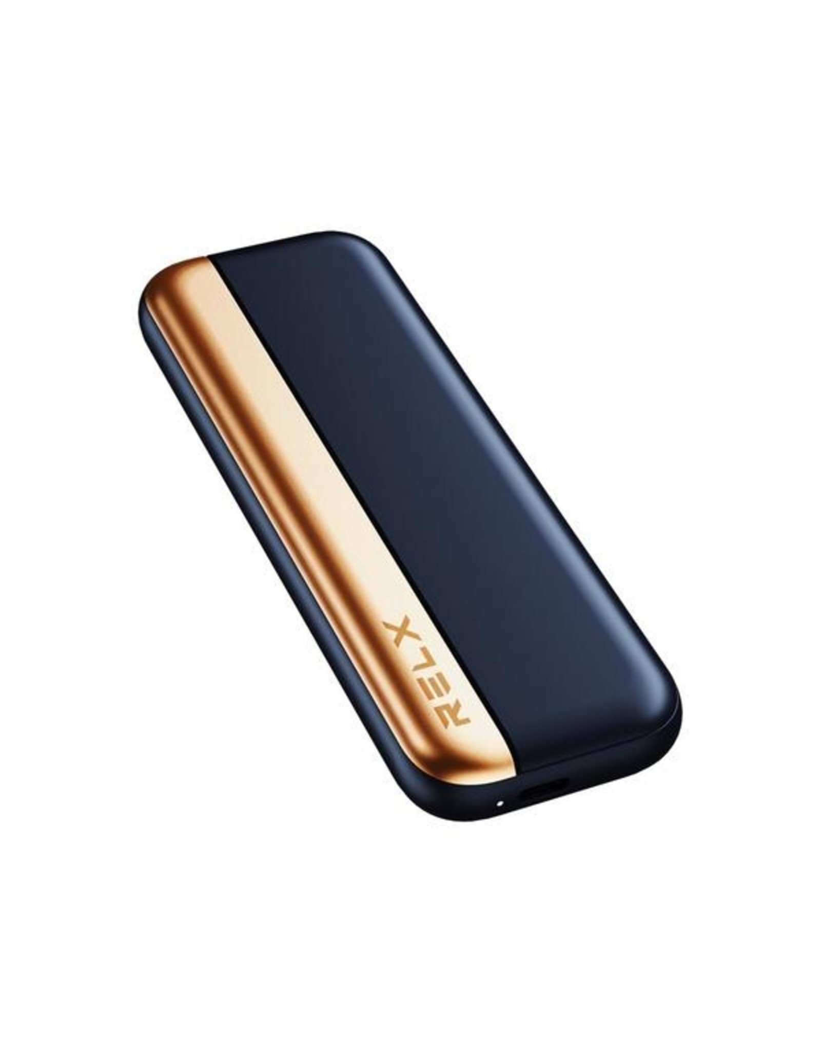 RELX Relx Infinity Charging Case