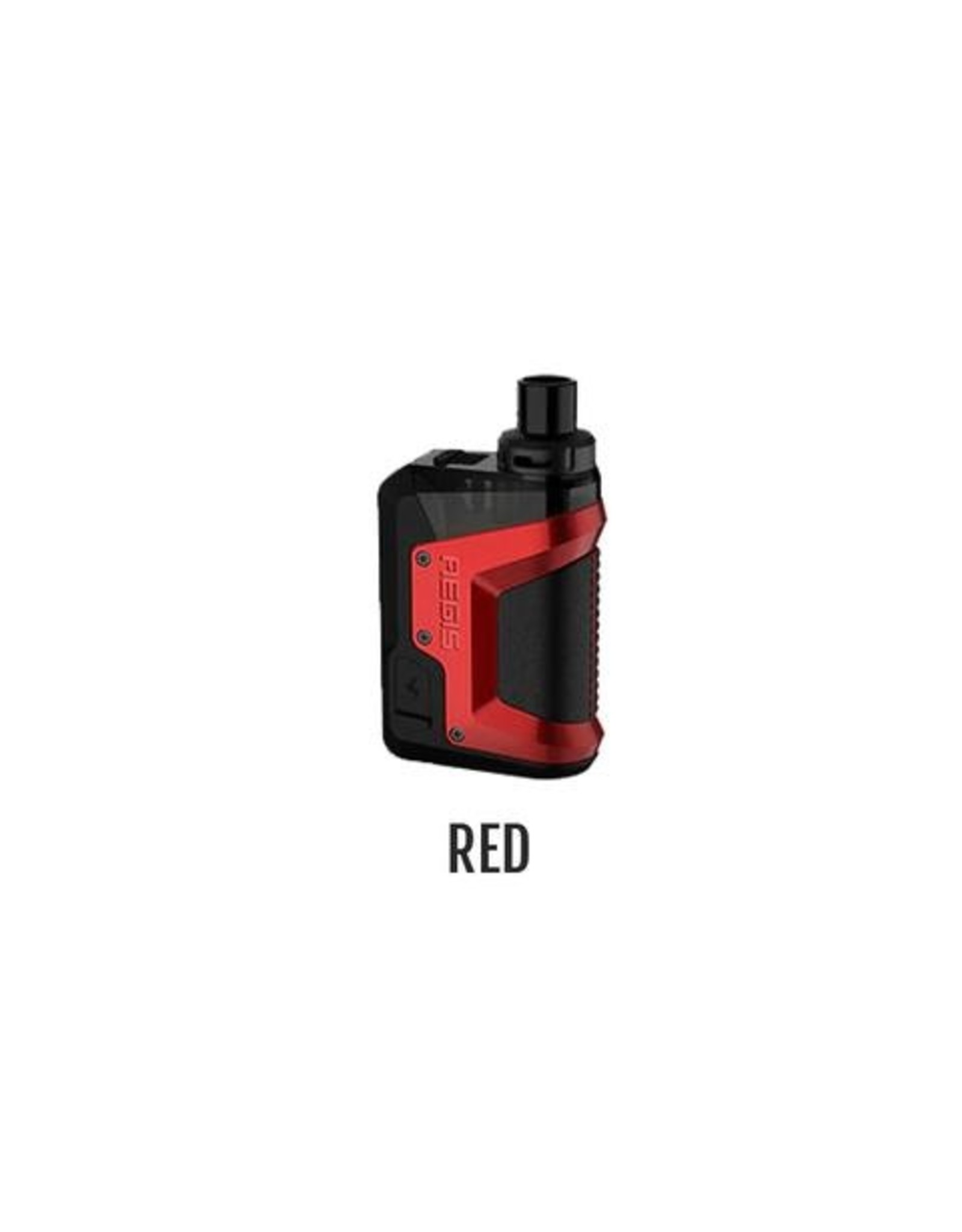 Geek Vape Geekvape Aegis Hero Pod (Battery Only)