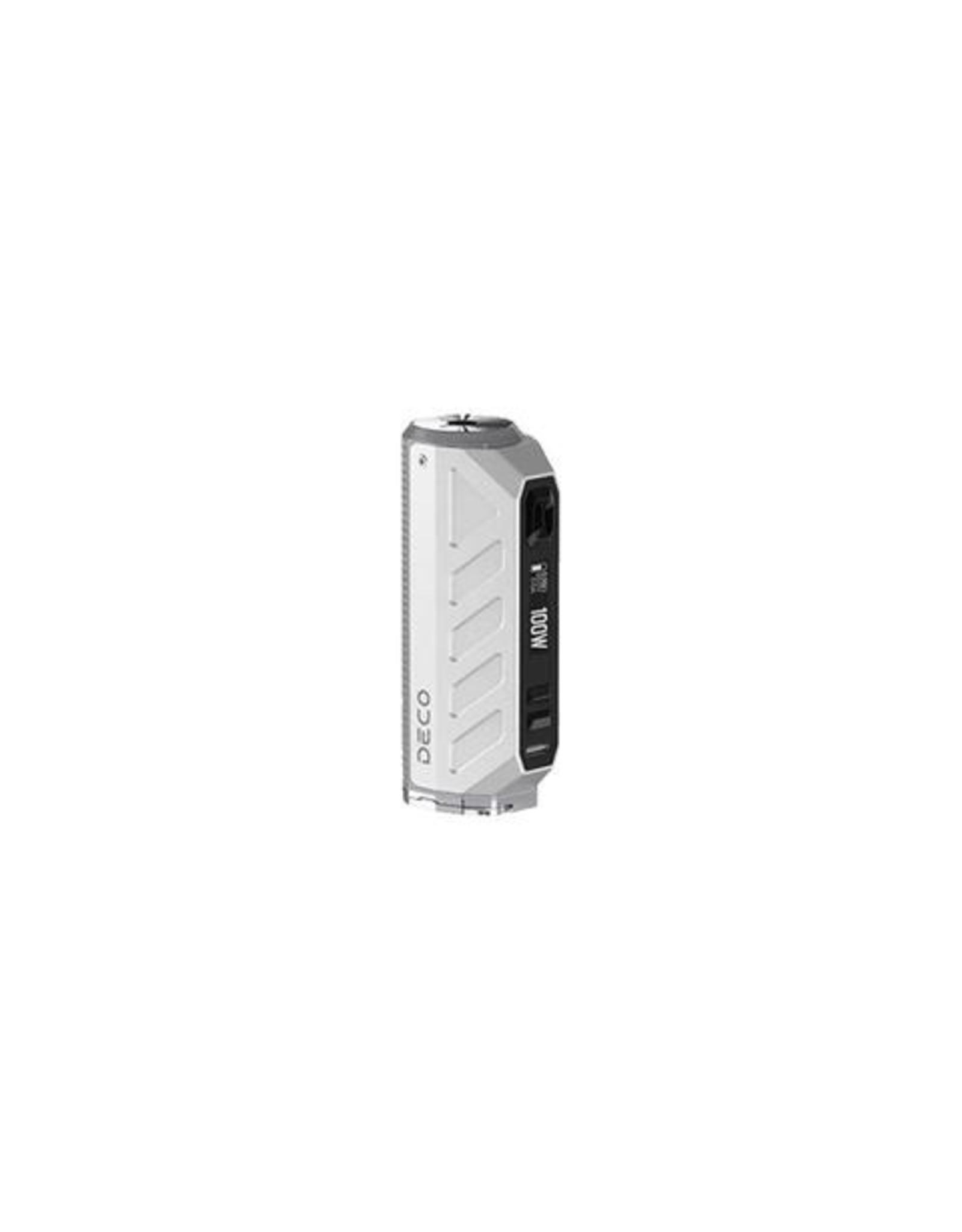 Aspire Aspire Deco Box Mod