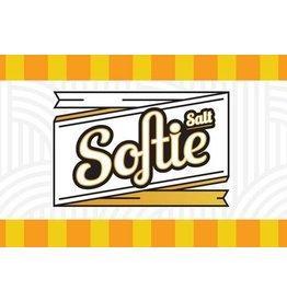 Softie Softie Salt
