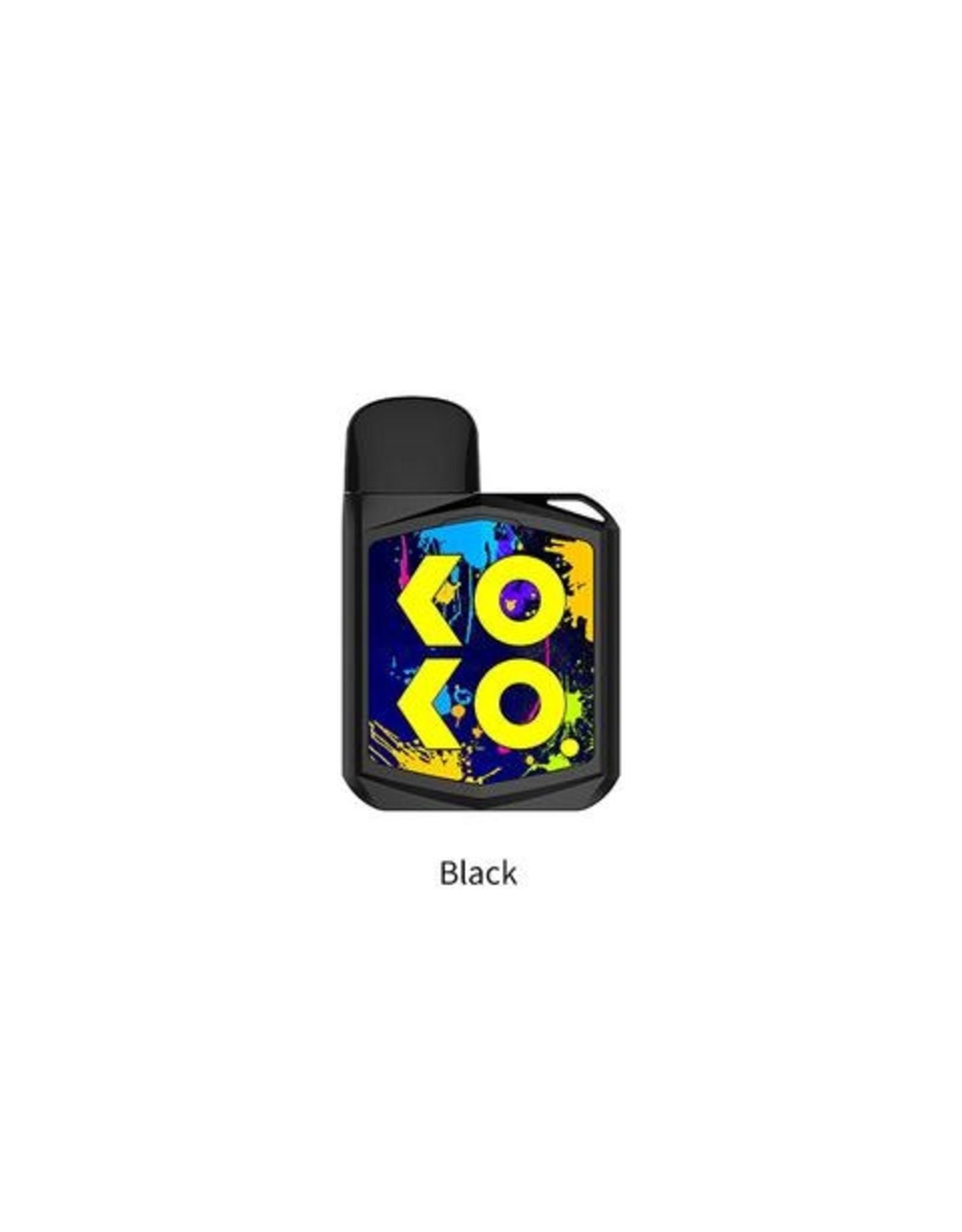 UWELL Uwell - Koko Prime Kit