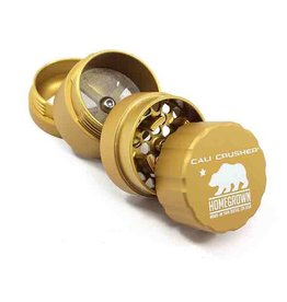 Cali Crusher Cali Crusher 50mm Grinder
