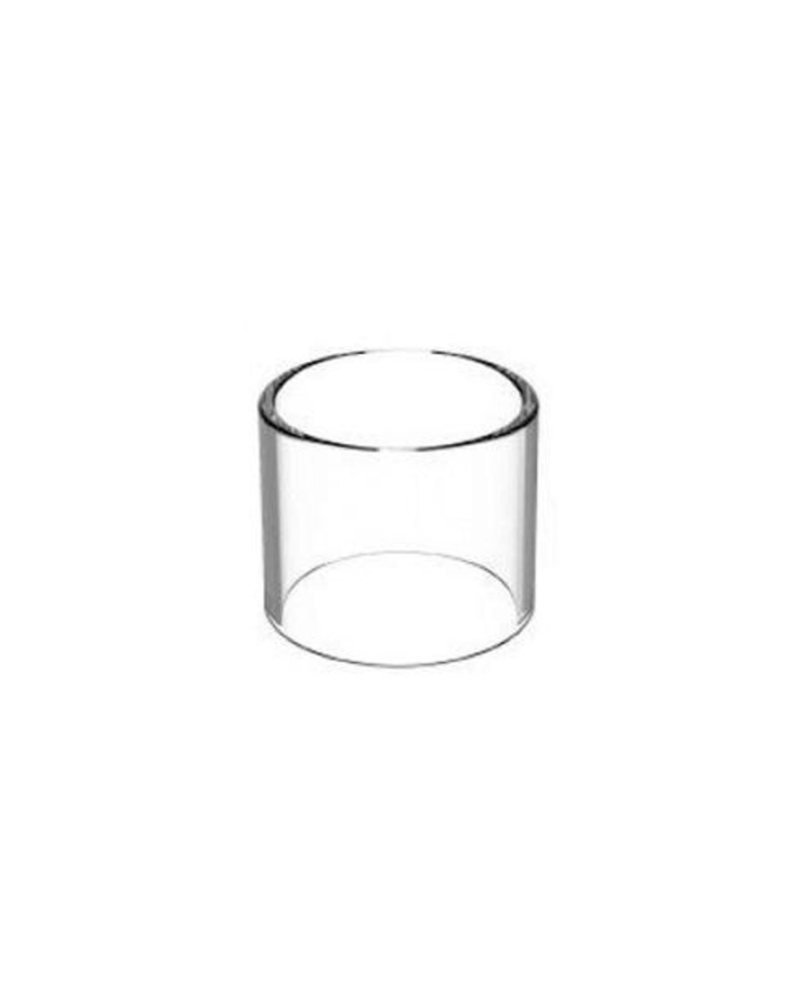 Smok Smok Replacement Glass TFV12 Prince Resa