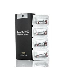 Caliburn G 1.0 OHM Coil