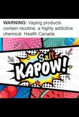 Kapow Vape Kapow SALT