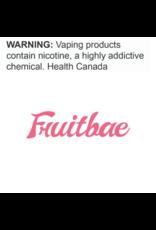 fruitbae Fruitbae Freebase30ML