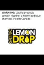 Lemon Drop Salt