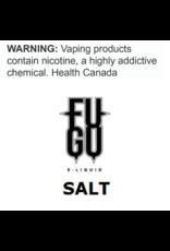 Fugu FUGU Salts