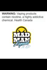 MadMan MadMan ICE