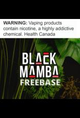 Black Mamba Black Mamba Freebase 30ML