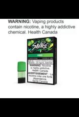 STLTH Stlth Savage Pod Pack