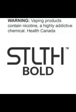 STLTH STLTH Bold
