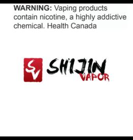 STLTH STLTH  Shijin