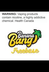 Banana Bang Banana Bang Feebase