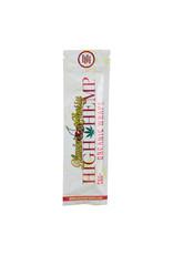 High Hemp High Hemp Blazin Original Wraps