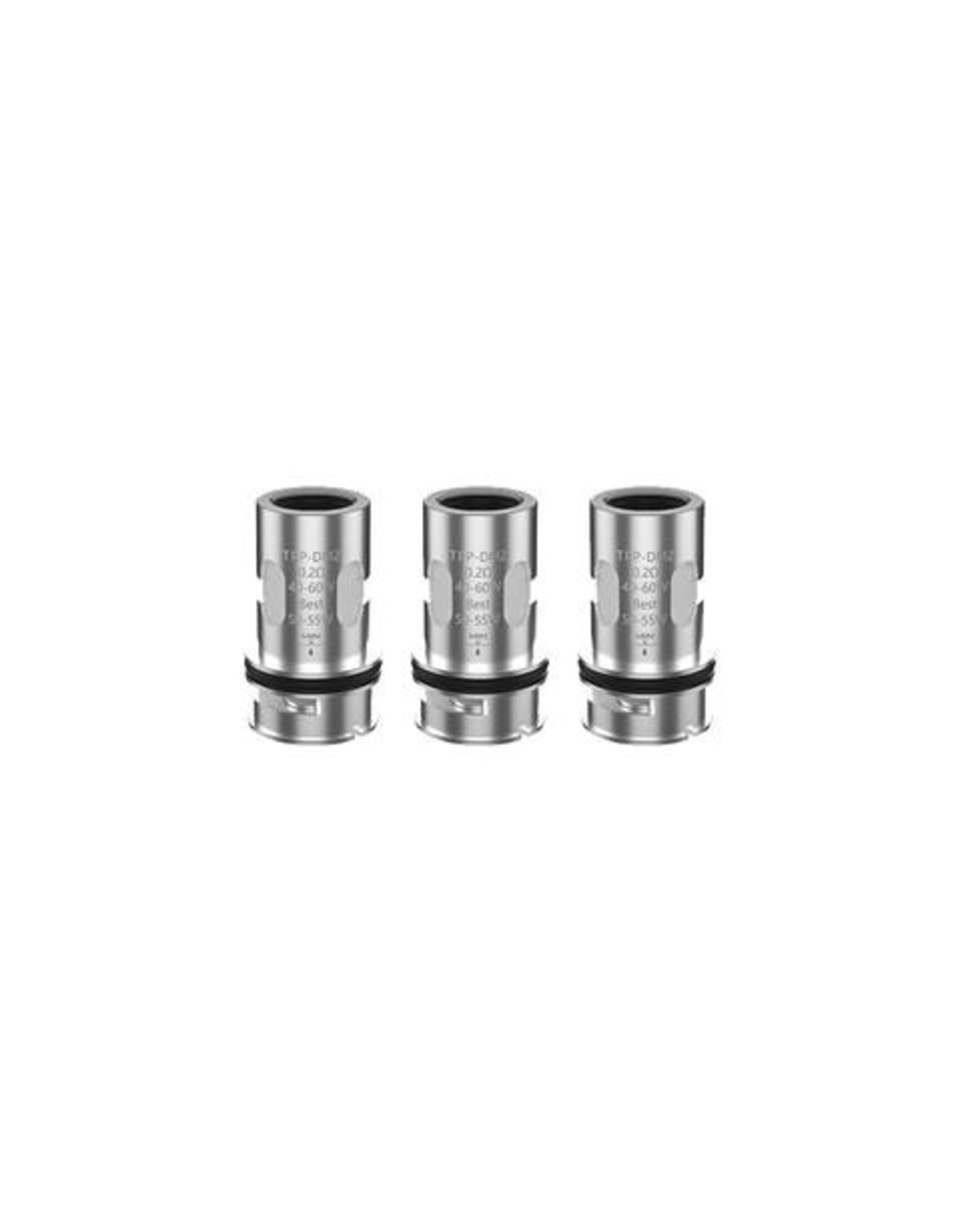 Voopoo VooPoo TPP Replacement Coils