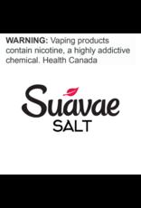 Suavae Suavae Salt