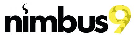 Nimbus 9 (the vape shop) Abbotsford & Surrey