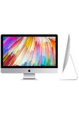 BRAND NEW - iMac 27 3.8Ghz QC i5 8Gb/2TB Fusion - 5K Retina (Late 2017)
