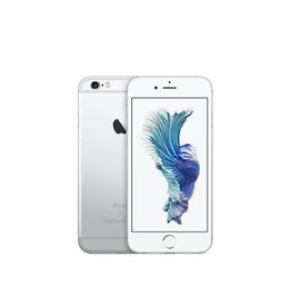 iPhone 6s - 128Gb - Silver