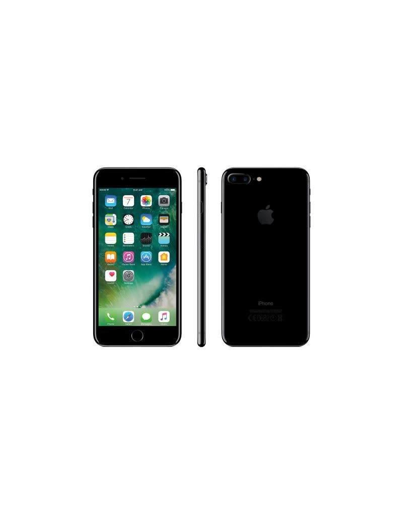 iPhone 7 Plus - 128Gb - Jet Black
