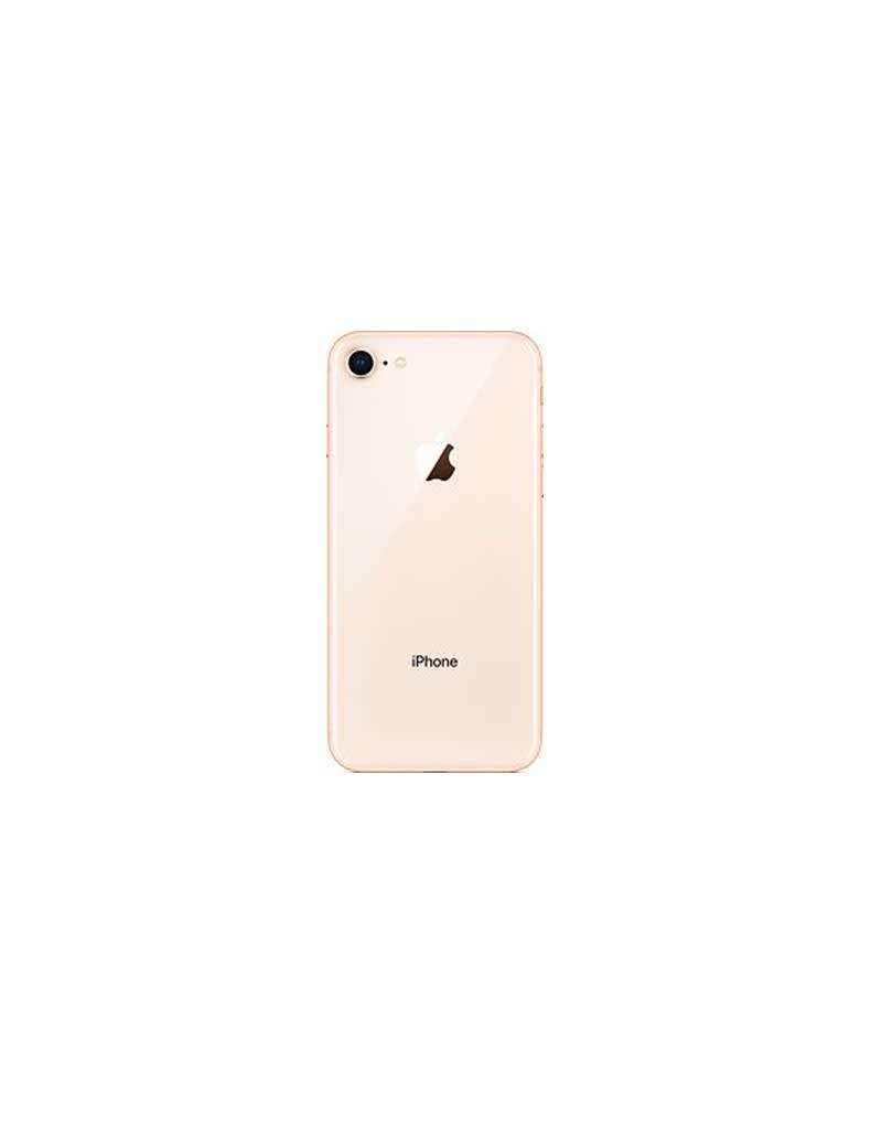 iPhone 8 , 256Gb, Gold
