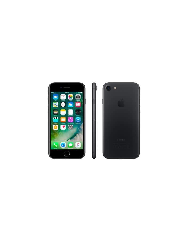 iPhone 7 - 32Gb - Black