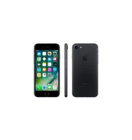 iPhone 7 - 128Gb - Black