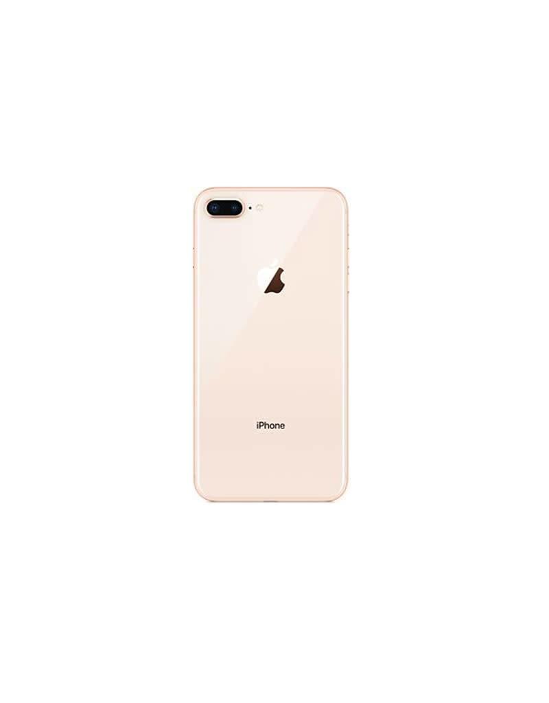 iPhone 8 Plus, 64Gb, Gold