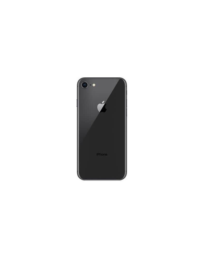 iPhone 8 , 256Gb, Grey