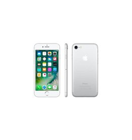 iPhone 7 - 128Gb - Silver