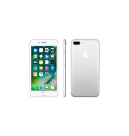 iPhone 7 Plus - 128Gb - Silver