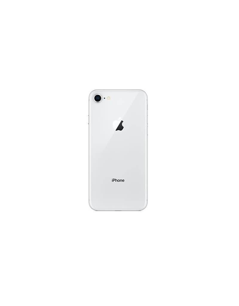 iPhone 8 , 64Gb, Silver