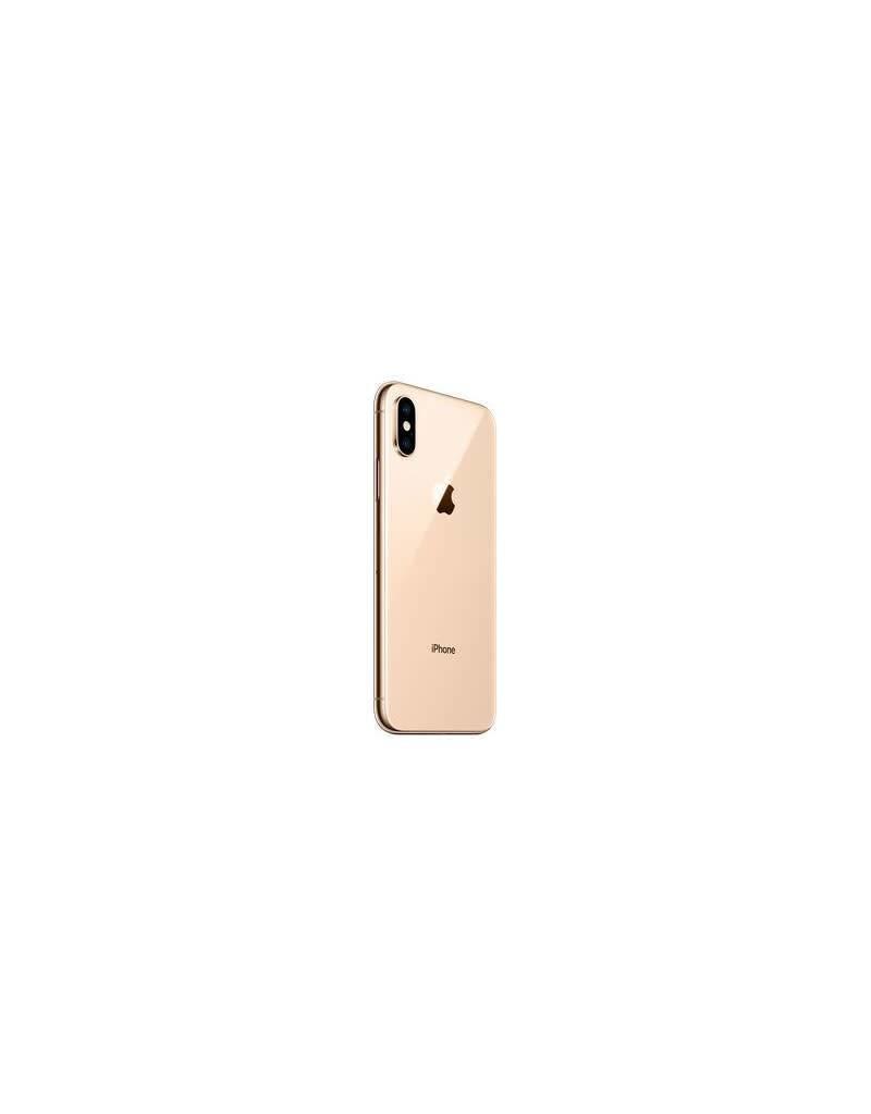 iPhone XS, 512Gb, Gold