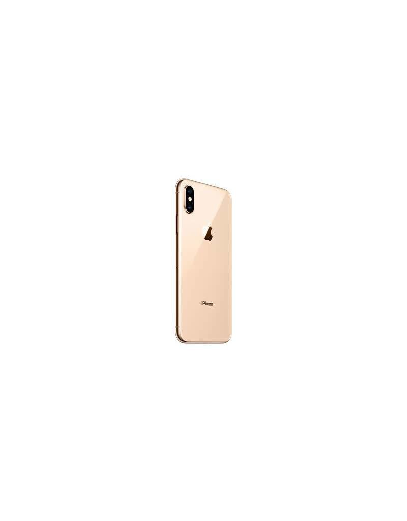 iPhone XS, 256Gb, Gold